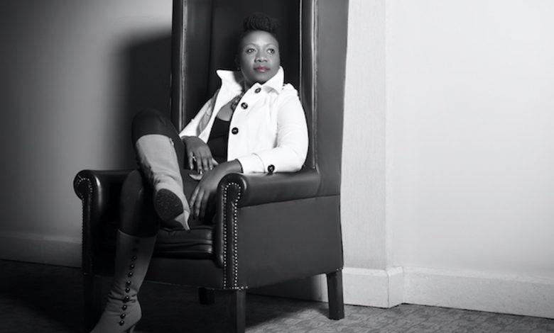 Photo of Kenyan Artist Almaz Keeps Indigenous Music Alive