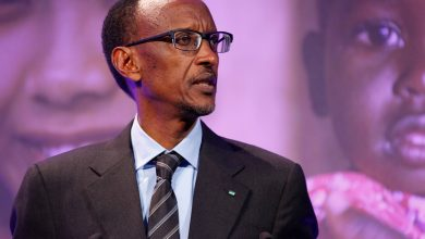 Photo of AFRICA/CARRIBEAN NOW: Kagame Calls for Global Action on Climate Change