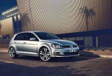 Photo of Volkswagen Apology Ads Ignore Black, Latino Media