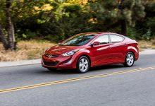Photo of Car Review: 2016 Hyundai Elantra Value Edition