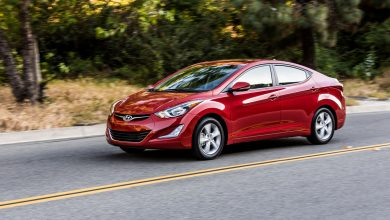 Photo of Car Review: 2016 Hyundai Elantra Value Edition