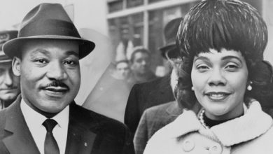 Photo of How Much Do You Know about Martin Luther King, Jr.?