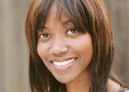 Photo of Actress Erika Anderson, South Carolina Residents to lead Charleston Townhall Tonight