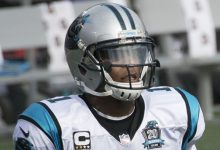 Photo of Then And Now: Cam Newton And The Ongoing Plight Of The Black Quarterback