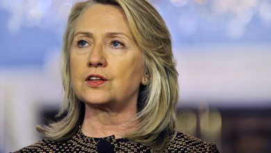 Photo of CBC PAC Endorses Hillary Clinton