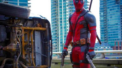 Photo of Movie Review: Deadpool
