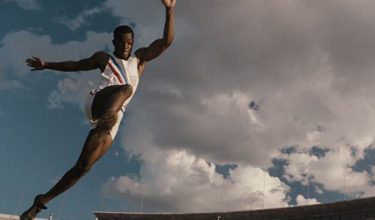 Photo of Film Review: Race