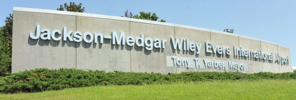 The new state bill that seeks to transfer control of Jackson-Medgar Wiley Evers International Airport from a city-controlled, five-member board to a nine-member regional board has been opposed by community leaders. (Creative Commons)