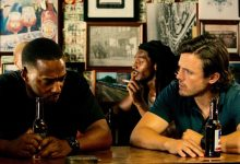 Photo of Film Review: Triple 9
