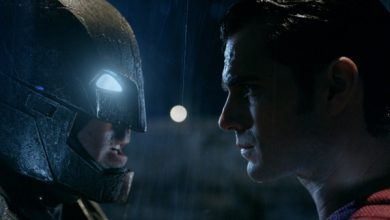 Photo of Film Review: Batman v Superman: Dawn of Justice