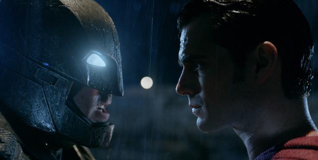 Photo of Film Review: Batman v Superman: Dawn of Justice