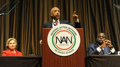 Photo of WATCH LIVE: 2016 National Action Network National Convention