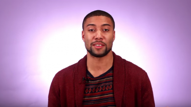 Photo of BuzzFeed BuzzFails with '27 Questions Black People Have For Black People'