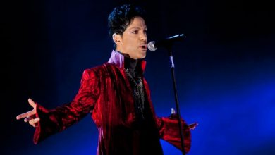Photo of Report: Prince might have been dead for hours before found