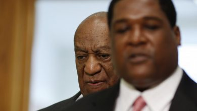 Photo of Cosby Lawyers Defend Public Statements in Dickinson Defamation Suit