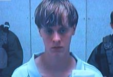Photo of Killing Dylann Roof Won't Kill White Supremacy