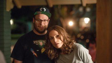 Photo of Film Review: Neighbors 2: Sorority Rising