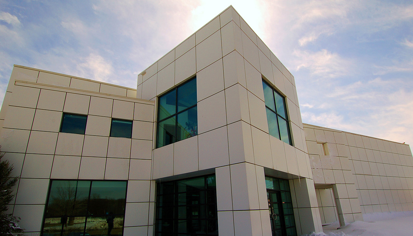 Photo of Beyond the Rhetoric: The Battle over Paisley Park is Going to be One Big Mess