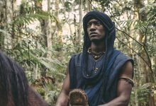 "Photo of ""Roots"" Remake Targets Younger Audience"