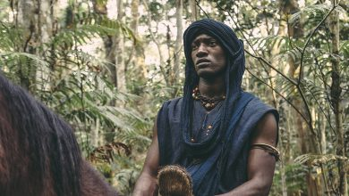 """Photo of """"Roots"""" Remake Targets Younger Audience"""