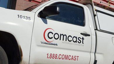 Photo of PRESS ROOM: Comcast Begins Rollout of Gigabit Internet Service in Nashville