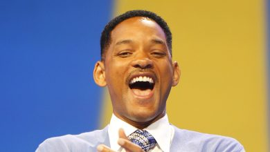 Photo of If He Could, Will Smith Would Erase 'Wild Wild West' From His Filmography