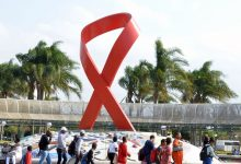 "Photo of 21st International AIDS Conference Commences on ""Mandela Day"""