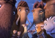 Photo of Film Review: Ice Age: Collision Course