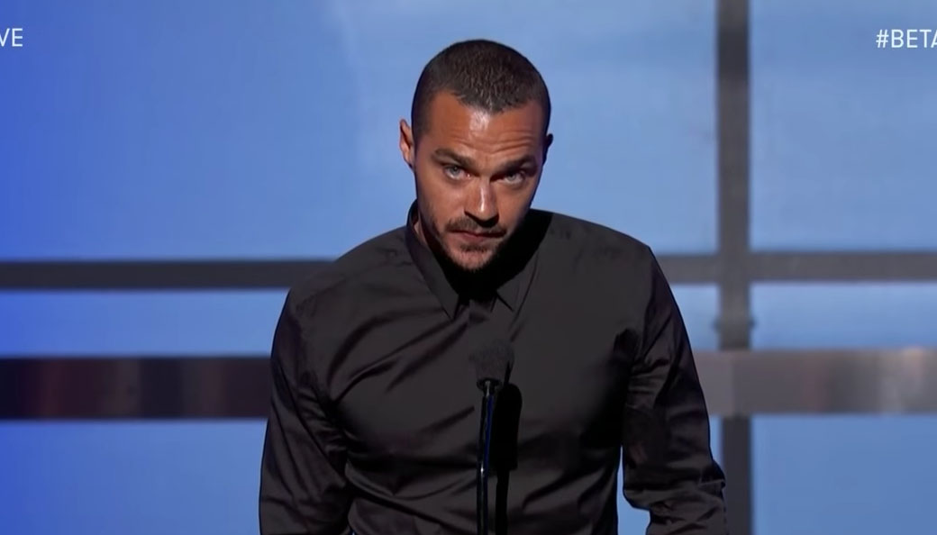 Photo of Blackonomics: The Difference Between Jesse Williams' BET Speech and What Comes Next