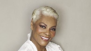 Photo of PRESS ROOM: CBCF To Honor Cicely Tyson, Richard Roundtree and Dionne Warwick with Lifetime Achievement Awards