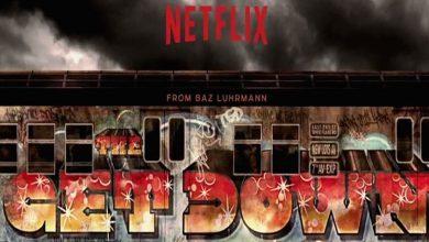 Photo of LISTEN – Eric Deggans Talks about New Hip-Hop Series on Netflix
