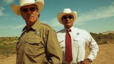 Photo of Film Review: Hell or High Water