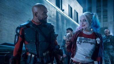 Photo of Movie Review: Suicide Squad