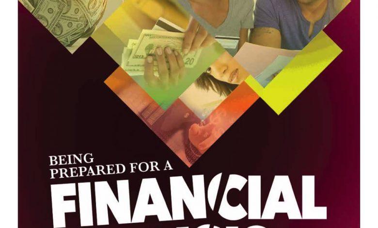 Washington Informer 2016 Financial Literacy Supplement