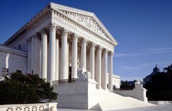 Photo of Supreme Court Rules States Can Legalize Sports Betting
