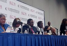 Photo of Voter Suppression Still Evident, CBCF Panel Warns