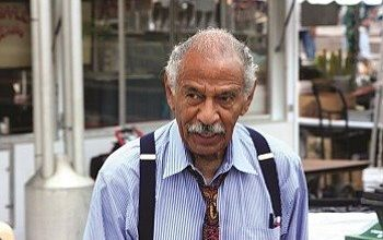 Photo of CBC Presses John Conyers to Resign Amid Harassment Allegations