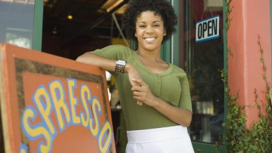 Photo of Barriers To Financing Undermines Black Entrepreneurship