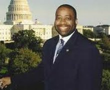 Photo of JACKSON: Time for GOP to Put Veteran Black Republicans Back in the Game