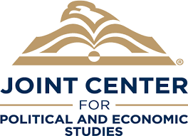 Photo of Joint Center Welcomes New Board Members