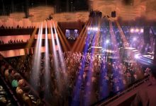 Photo of MGM National Harbor, Live Nation Partner for Booking, Ticketing Services