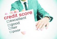 Photo of Get Smart About Credit: 10 Tips to Stay on Top of Your Credit This Fall