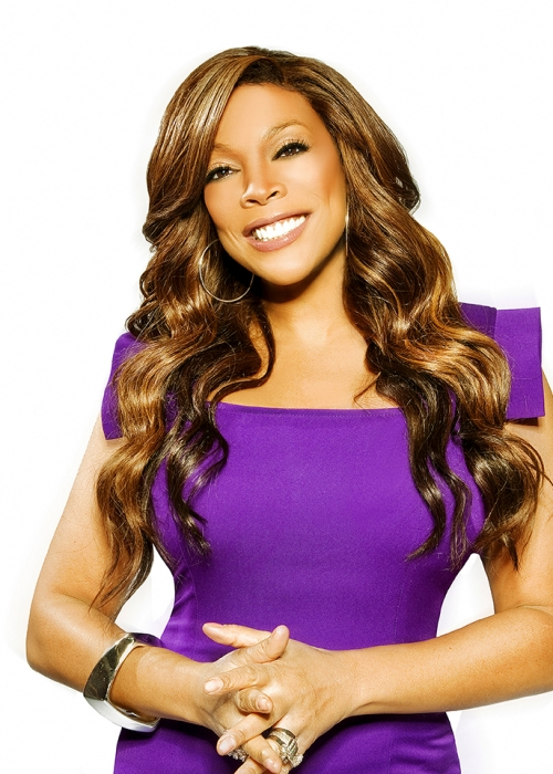 """/Courtesy of """"The Wendy Williams Show"""""""