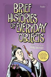 lif-bookreview-brief-histories-of-everyday-objects-page-27