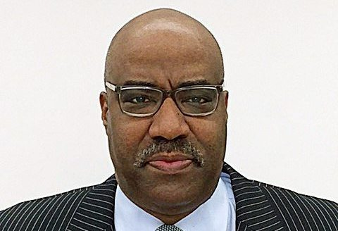 Austin R. Cooper Jr. is president of Cooper Strategic Affairs, Inc.