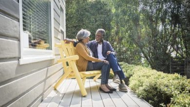Photo of Report: Blacks, Latinos Twice as Likely to be Denied Mortgages