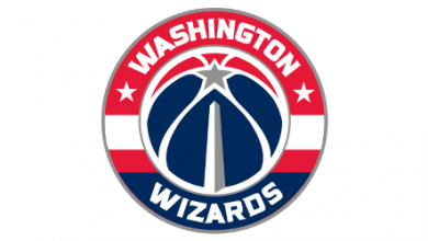 Photo of What are your predictions for the Washington Wizards' 2016-17 season?