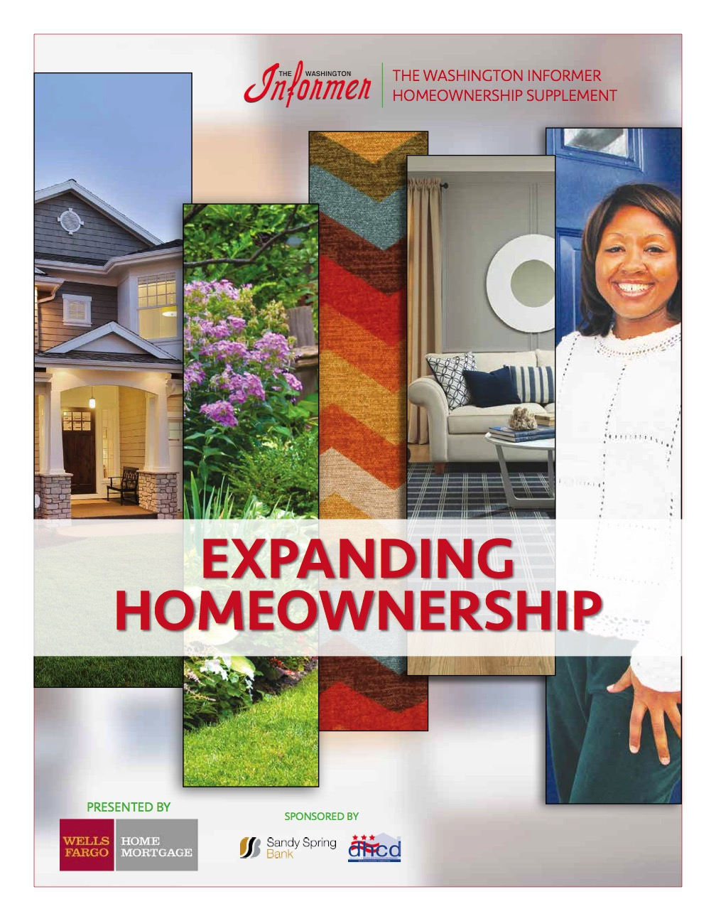 Photo of 2016 Home Ownership Supplement