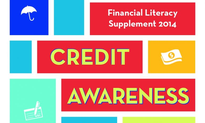 Washington Informer Financial Literacy Supplement 2014