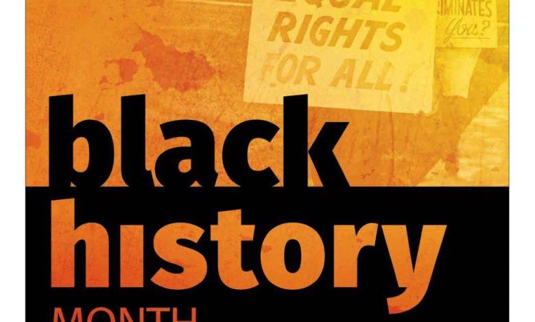 Washington Informer Black History Month Supplement, February 2016